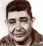 Juan Vitalio Acuña Núñez