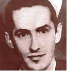 Jaime Arana Campero