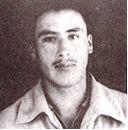 Walter Arancibia Ayala