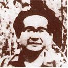 Juan Pablo Chang-Navarro Lévano