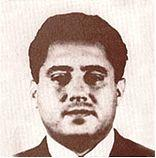 Octavio de la Concepción de la Pedraja