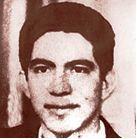 Mario Gutiérrez Ardaya
