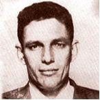 Manuel Hernández Osorio