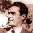 Roberto Peredo Leigue