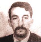 Jorge Vázquez Viaña