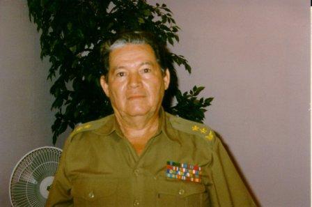 Ramón Pardo Guerra