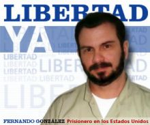 Fernando Gonzales Llort